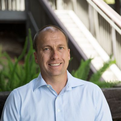 Jason Newlin, PE